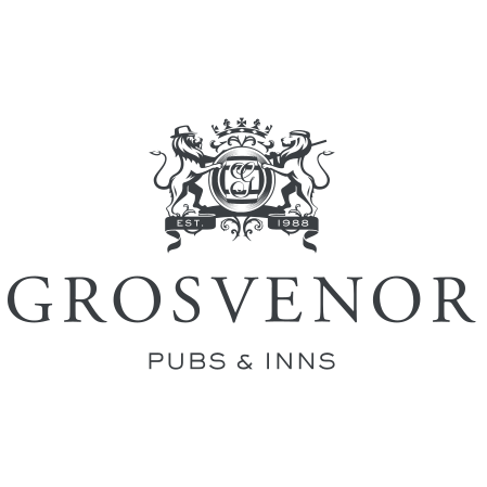 Grosvenor Pubs