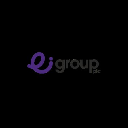 ei group