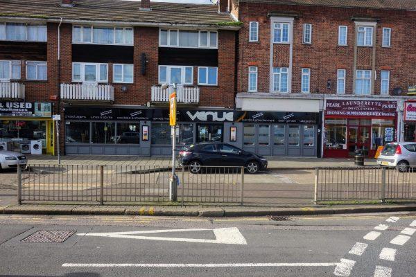 Pub Sale - Waltham Cross